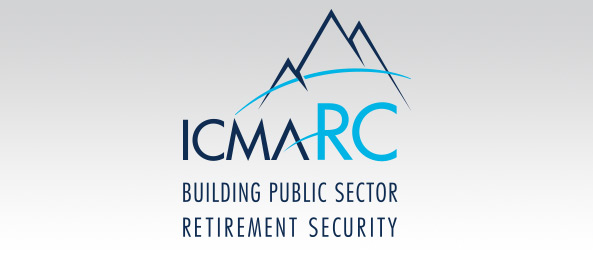 ICMA-RC Rolls Out an Online Plan Health Tool to Help Plan Sponsors Improve Their Retirement Plans